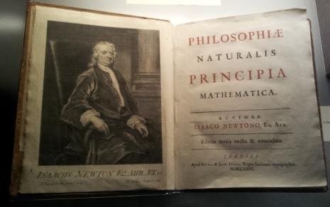 sir-isaac-newtons-philosophic3a6-naturalis-principia-mathematica