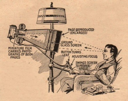 The-book-reader-of-the-future-April-1935-issue-of-Everyday-Science-and-Mechanics-520x414-440x350