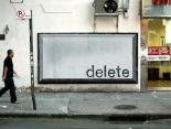 deleteT