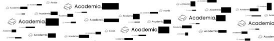 academia-banner2