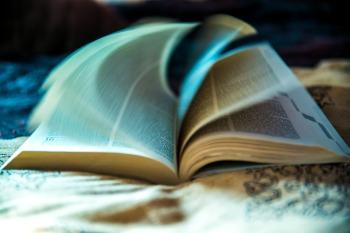 book-539154_960_720