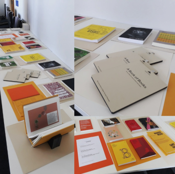 RadicalOA Book Stand (1)